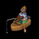 boardgameaug2020fishing_big.png