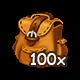 boardgamejul2021backpack_100_big.png