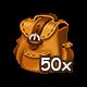 boardgamejul2021backpack_50_big.png