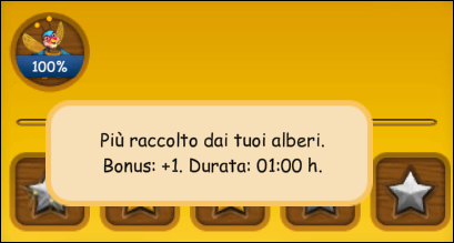 bonus attivo.png