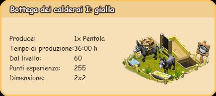 bottega1.png