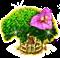 bougainvillea_upgrade_2.png