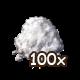 breedingjun2021seasalt_100_big.png