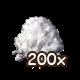 breedingjun2021seasalt_200_big.png