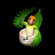 breedingsep2019teacup_big.png