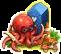 C__fakepath_icona quest.png