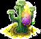 Cactus dei lumini.png