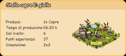 capra1.png