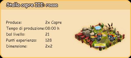 capra3.png