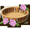 carnivalfeb2018flowerbasket_big.png