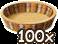 carnivalfeb2020basket_100.png