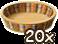 carnivalfeb2020basket_20.png