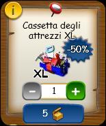 cassetta1.png