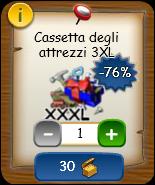 cassetta3.png