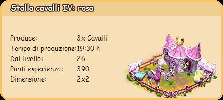 cava4.png