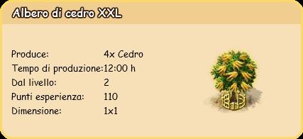cedroxxl.png