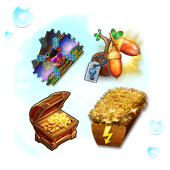 chainsalesep2021pack1_big.png