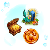 chainsalesep2021pack2_big.png