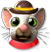 charaicon_mouse.png