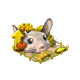 chinchilla_upgrade_1_big.png