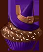 chocolate-cupcake.png