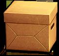christmasprep2017_layer_box00.png