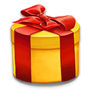 christmasprep2017_layer_box034.png