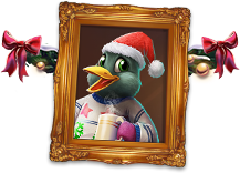 christmasprep2017_paydeco_penguin.png