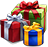 christmasprep2017eventtimer_cloudrow_icon.png