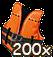 compoundjul2020swimvest_200.png