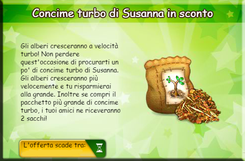 concime turbo.png