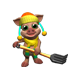 consgiversalefeb2020cleaningL_big.png