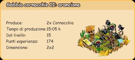 corn2.png