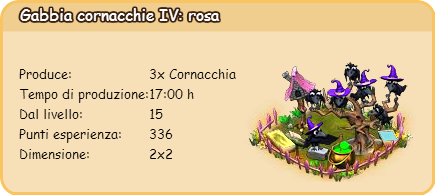 corn4.png