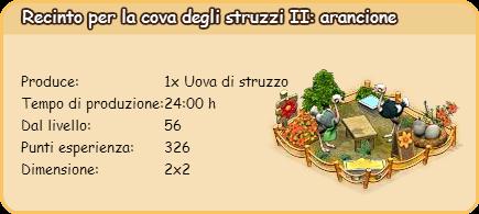 covas2.png