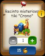 cromo.png