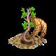 crookedforest_upgrade_0_big.png