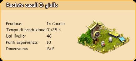 cucu1.png