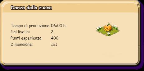 Danza zucca.png