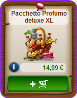 DELUXE XL.png