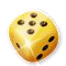 dicefeb2019luckydice.png