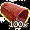 dicejul2017dicecup_100.png