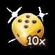 dicemar2021luckydice_10_big.png