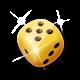 dicemar2021luckydice_big.png