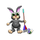 dlbq22019leafcollector_big.png