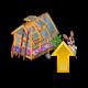 dominomay2021greenhouse_1_big.png