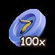 dominomay2021redraw_100_big.png