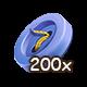 dominomay2021redraw_200_big.png