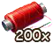 dominosep2020needlethread_200.png