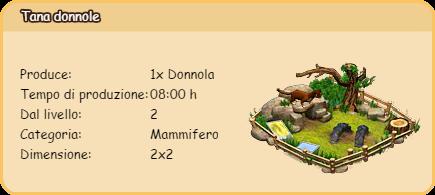 donnola f.png